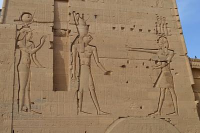 30235_Aswan_Philae Temple