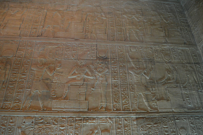 30216_Aswan_Philae Temple
