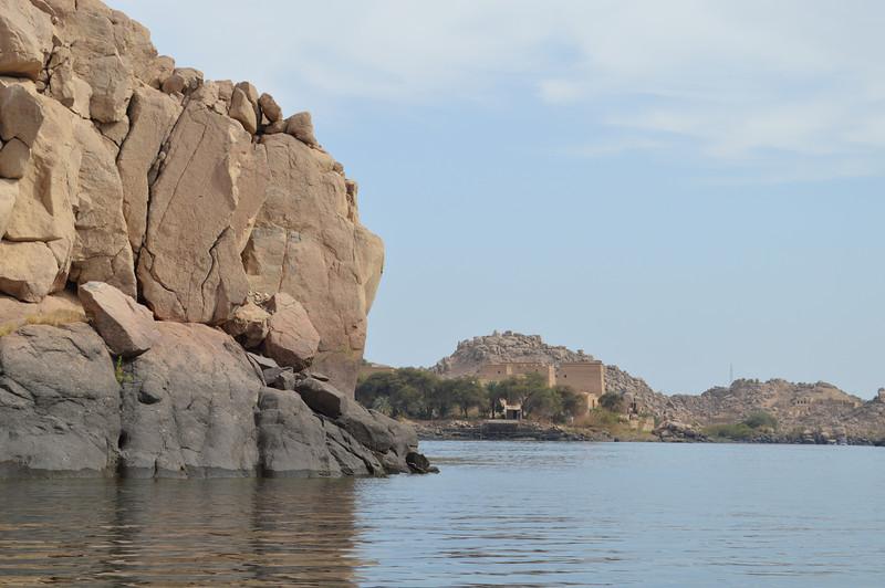 30195_Aswan_Philae Temple