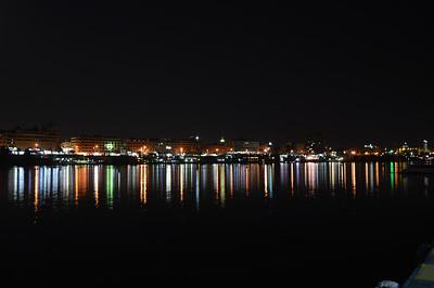 30269_Aswan