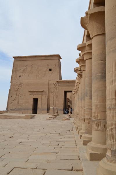 30210_Aswan_Philae Temple