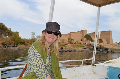 30202_Aswan_AB at Philae Temple
