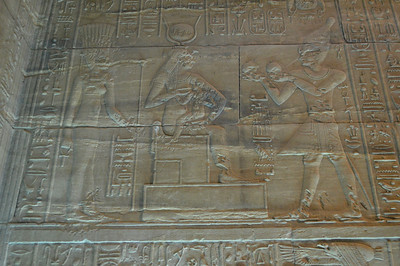 30217_Aswan_Philae Temple