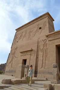 30231_Aswan_AB at Philae Temple