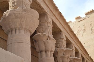 30233_Aswan_Philae Temple