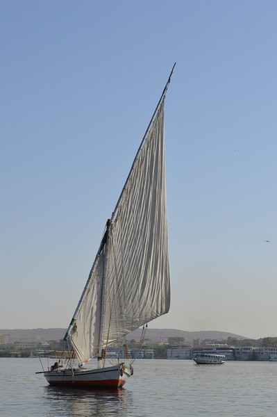 30275_Aswan_Felucca