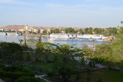 30251_Aswan