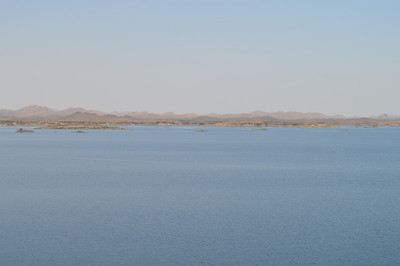 30184_Aswan_High Dam