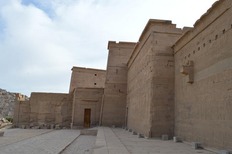 30220_Aswan_Philae Temple