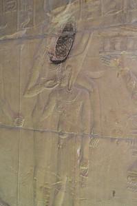30242_Aswan_Philae Temple