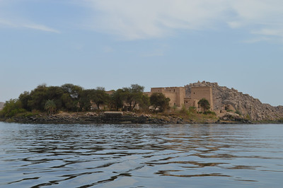 30199_Aswan_Philae Temple