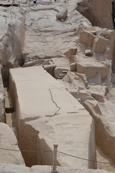 30188_Aswan_Unfinished Obelisk