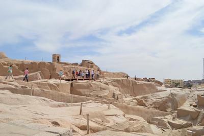 30186_Aswan_Unfinished Obelisk