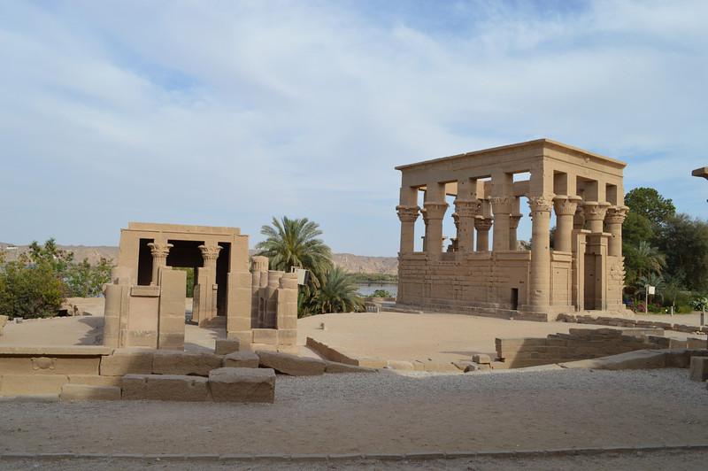30219_Aswan_Philae Temple