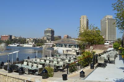 20316_Cairo_Sofitel