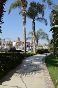20302_Cairo_Sofitel