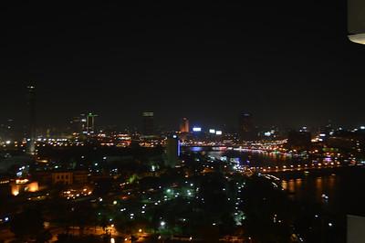 30167_Cairo