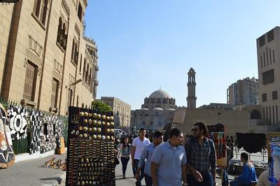 30150_Cairo_Khan El Khalili