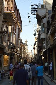 30149_Cairo_Khan El Khalili