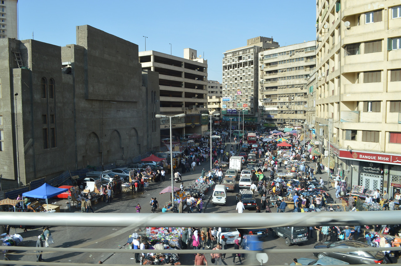 30152_Cairo_Khan El Khalili
