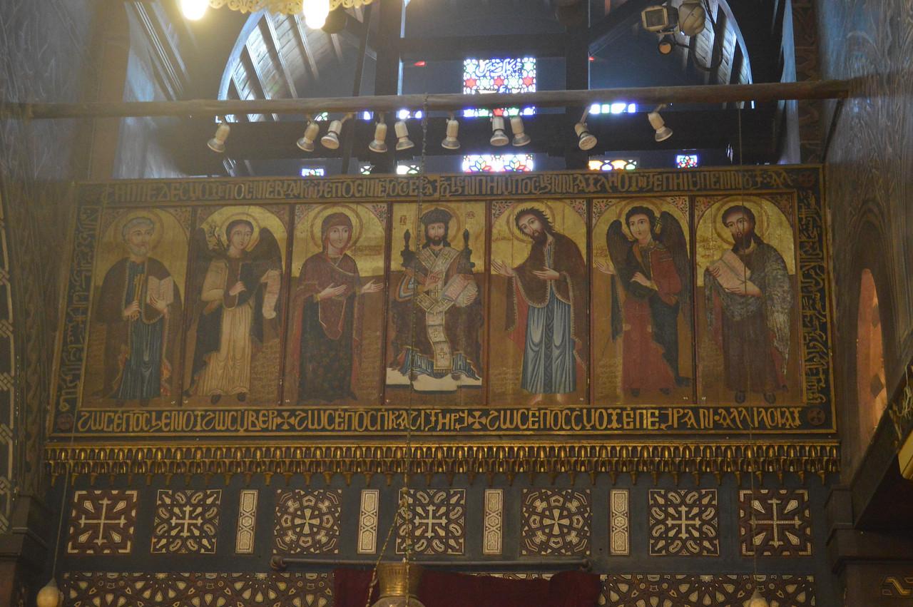 30143_Cairo_El Muallaqa Church