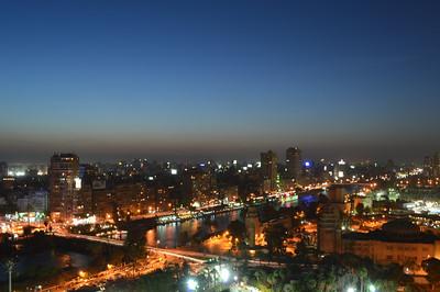 30154_Cairo