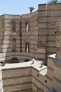 30135_Coptic Cairo