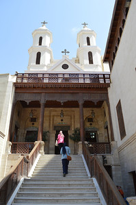 30141_Cairo_El Muallaqa Church