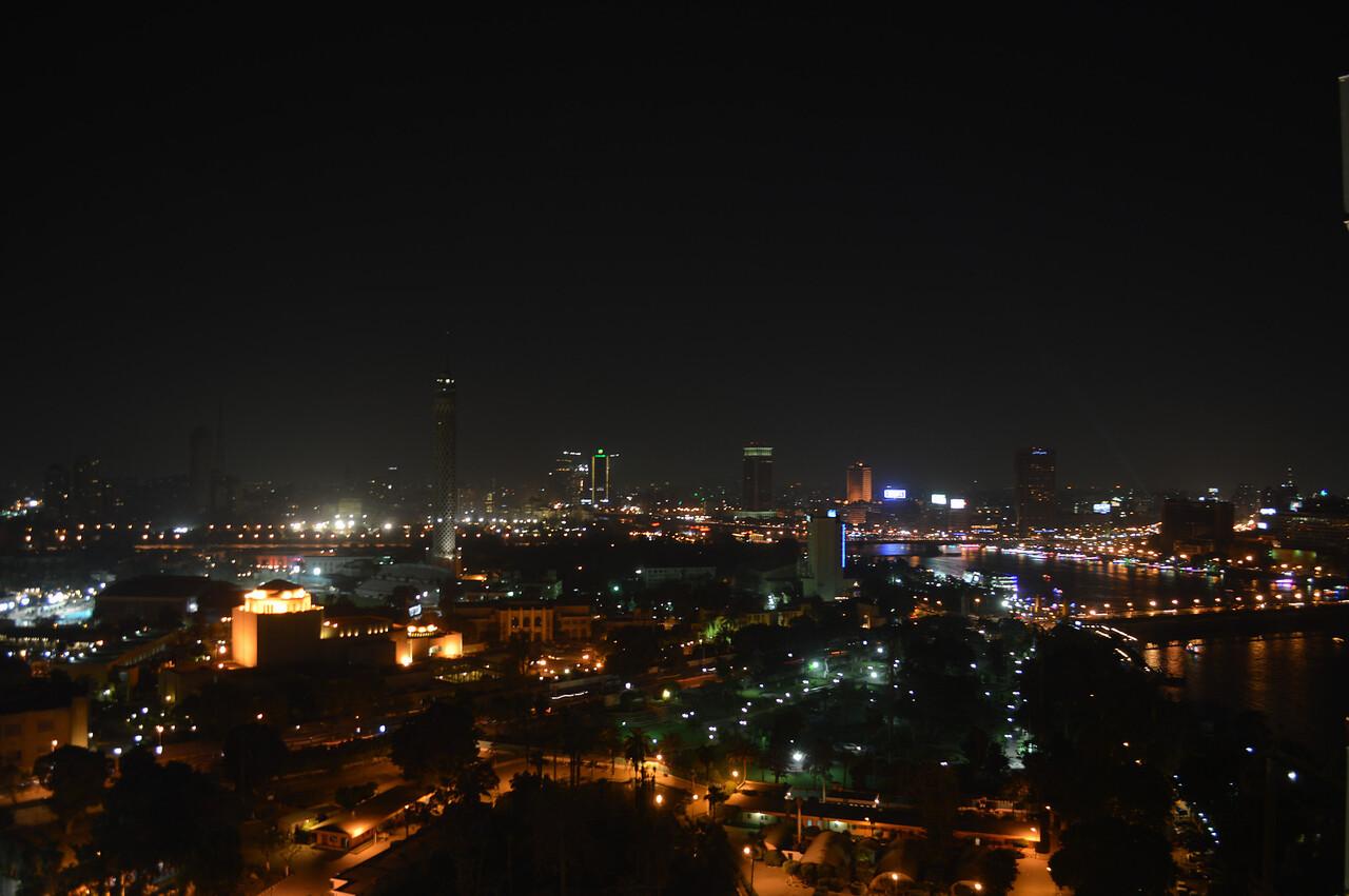 30169_Cairo