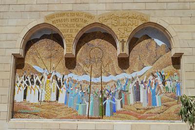 30140_Cairo_El Muallaqa Church