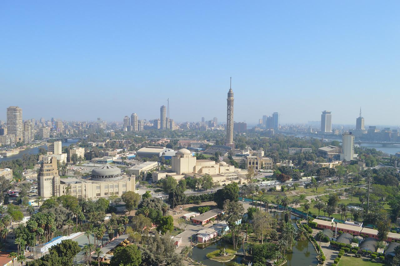 20294_Cairo_Sofitel
