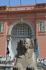 30121_Cairo_Egyptian Museum
