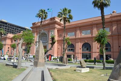 30118_Cairo_Egyptian Museum