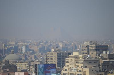 20297_Cairo_View