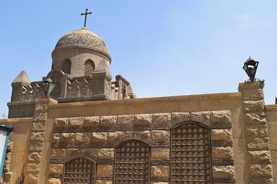 30133_Coptic Cairo