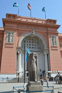 30124_Cairo_Egyptian Museum