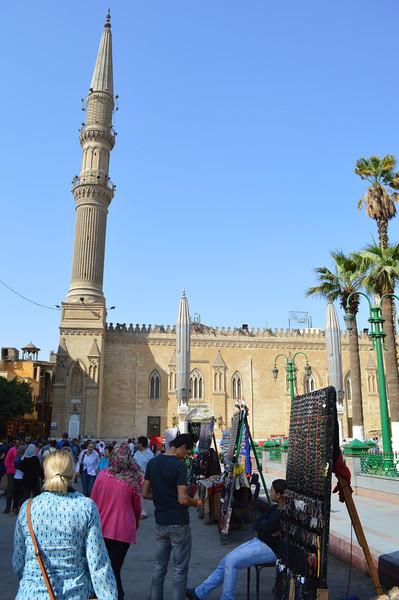 30148_Cairo_Khan El Khalili