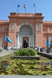30122_Cairo_Egyptian Museum