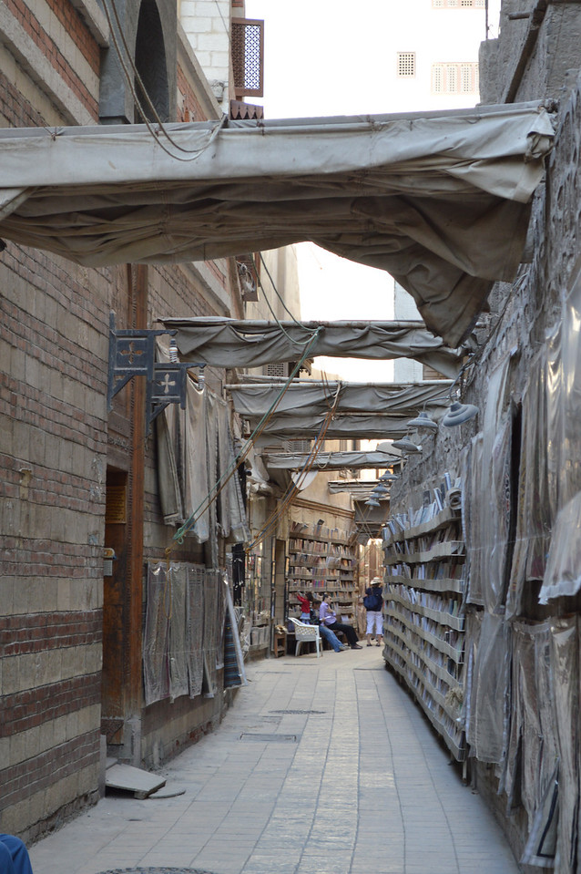 30146_Coptic Cairo