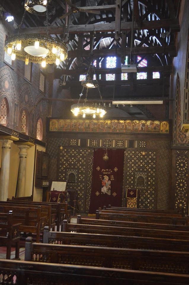 30144_Cairo_El Muallaqa Church