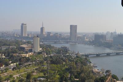 20296_Cairo_View