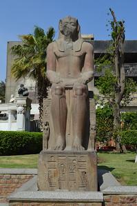 30129_Cairo_Egyptian Museum