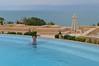 20273_Dead Sea_Moevenpick