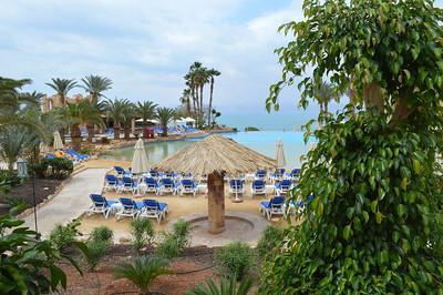 20266_Dead Sea_Moevenpick