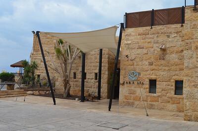 20268_Dead Sea_Moevenpick
