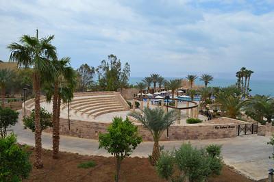 20261_Dead Sea_Moevenpick