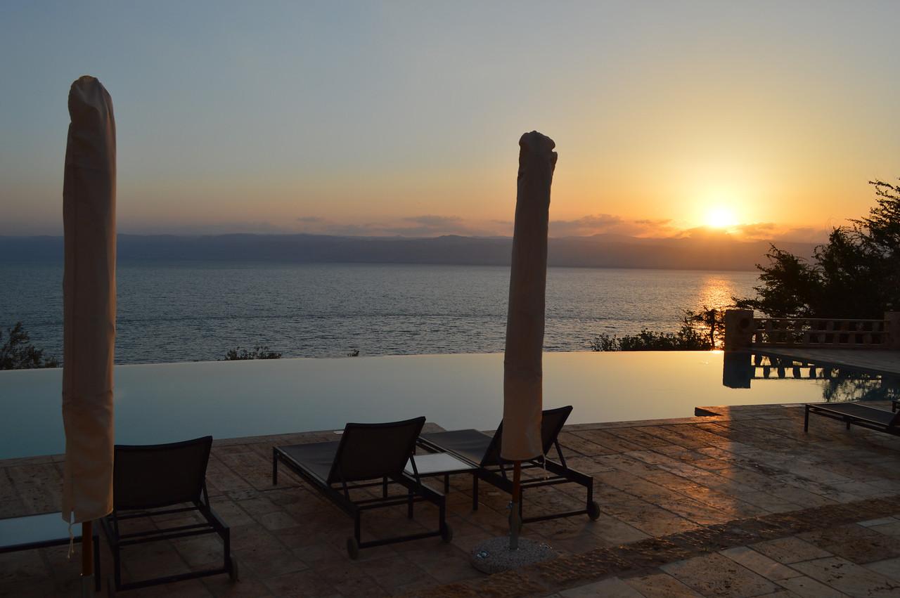 20285_Dead Sea_Moevenpick