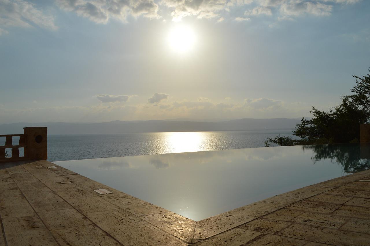 20284_Dead Sea_Moevenpick
