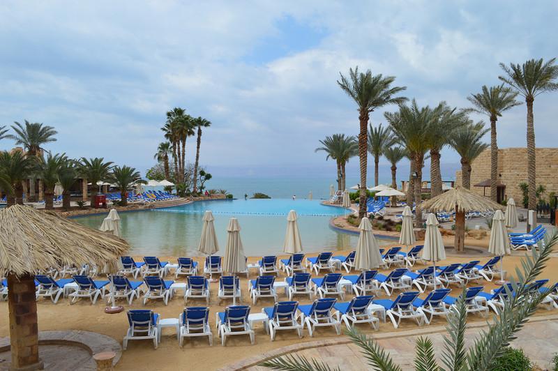 20267_Dead Sea_Moevenpick