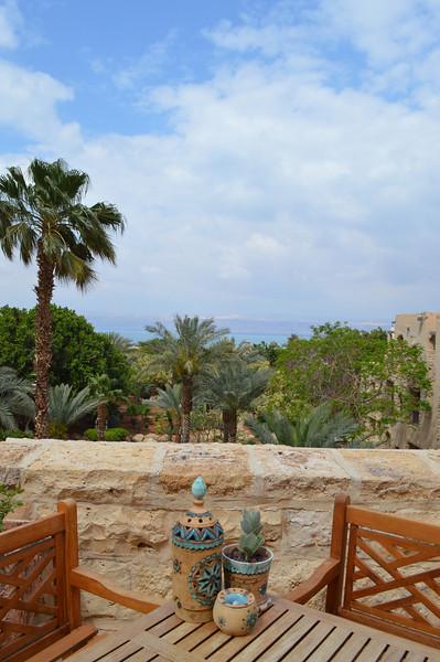 20254_Dead Sea_Moevenpick